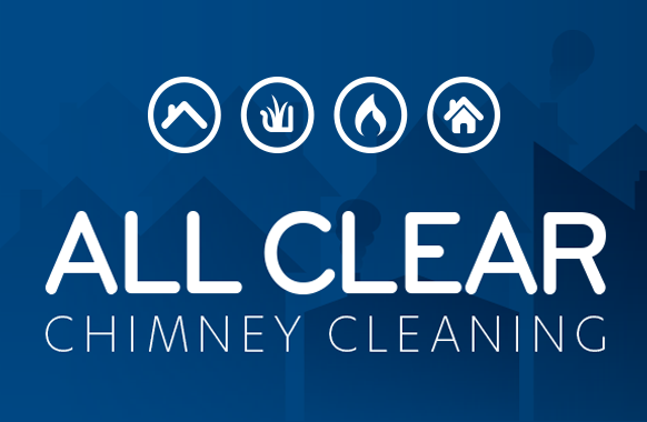 All Clear Chimney Cleaning